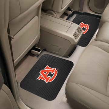 Picture of Auburn Utility Mat Set