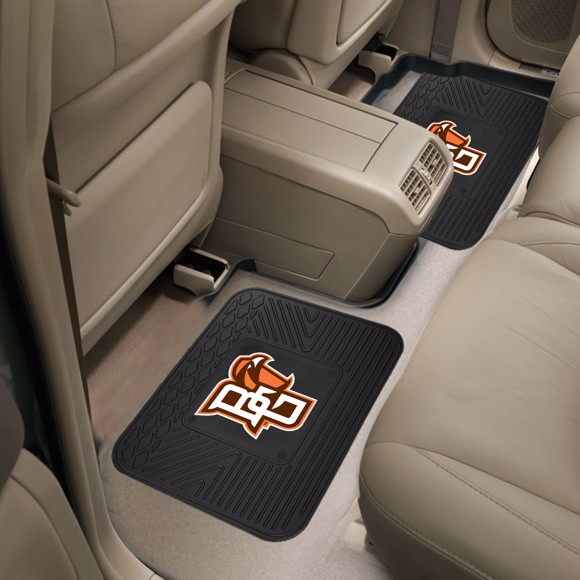 Picture of Bowling Green Utility Mat Set