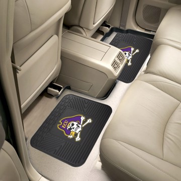 Picture of East Carolina Utility Mat Set