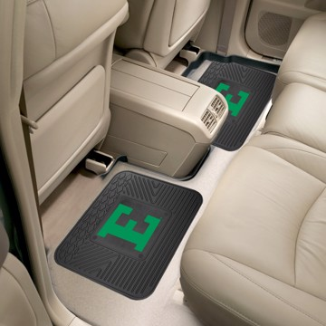 Picture of Eastern Michigan Utility Mat Set