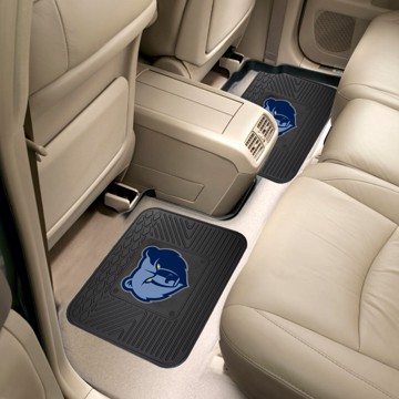 Picture of NBA - Memphis Grizzlies Utility Mat Set