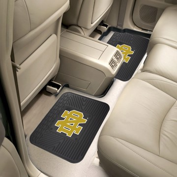 Picture of Notre Dame Utility Mat Set