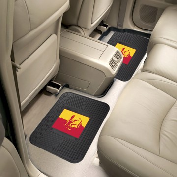 Picture of Pittsburg State Utility Mat Set