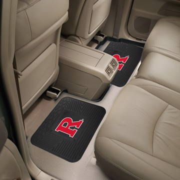 Picture of Rutgers Utility Mat Set