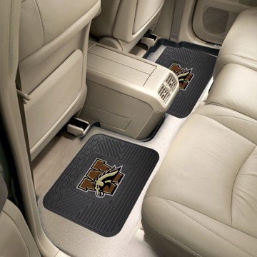 Picture of Western Michigan Utility Mat Set