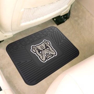 Picture of Adrian College Vinyl Utility Mat