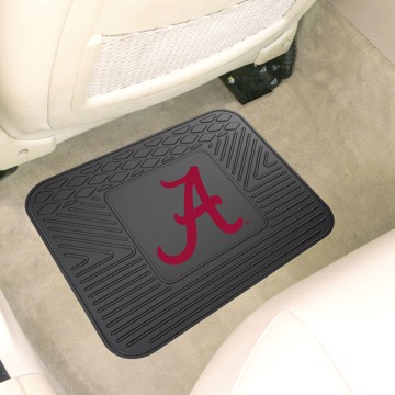Picture of Alabama Vinyl Utility Mat
