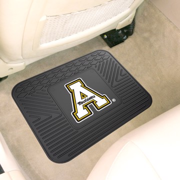 Picture of Appalachian State Vinyl Utility Mat