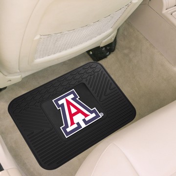 Picture of Arizona Utility Mat