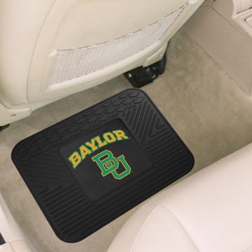 Picture of Baylor Utility Mat