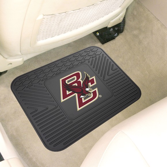 Picture of Boston College Utility Mat