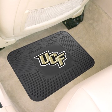 Picture of Central Florida (UCF) Utility Mat