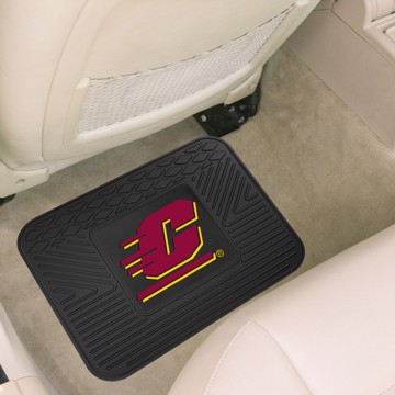 Picture of Central Michigan Utility Mat