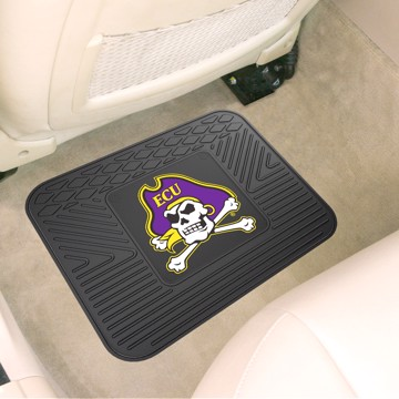 Picture of East Carolina Utility Mat