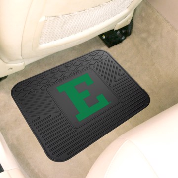Picture of Eastern Michigan Utility Mat