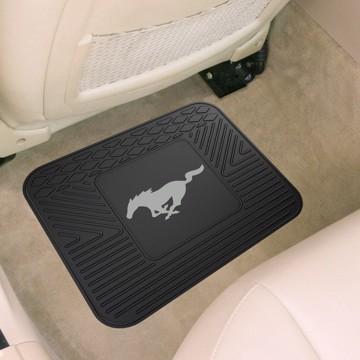 Picture of Ford Utility Mat