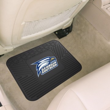 Picture of Georgia Southern Vinyl Utility Mat
