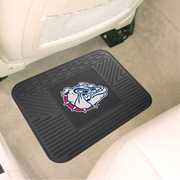 Picture of Gonzaga Utility Mat