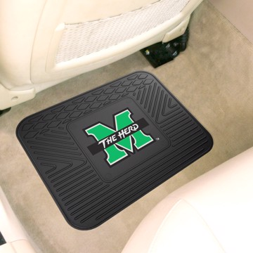 Picture of Marshall Utility Mat