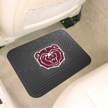 Picture of Missouri State Utility Mat