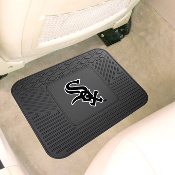 Picture of MLB - Chicago White Sox Utility Mat