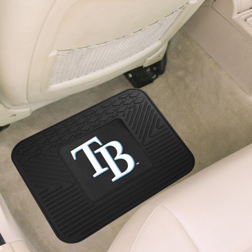 Picture of MLB - Tampa Bay Rays Utility Mat