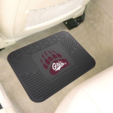 Picture of Montana Utility Mat