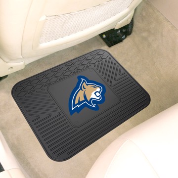 Picture of Montana State Utility Mat