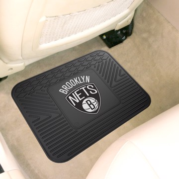 Picture of NBA - Brooklyn Nets Utility Mat