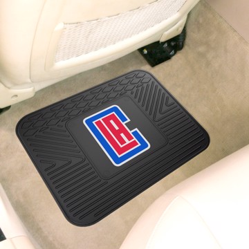Picture of NBA - Los Angeles Clippers Utility Mat