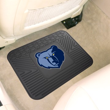 Picture of NBA - Memphis Grizzlies Utility Mat