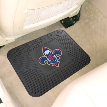 Picture of NBA - New Orleans Pelicans Utility Mat