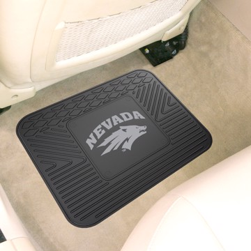 Picture of Nevada Utility Mat