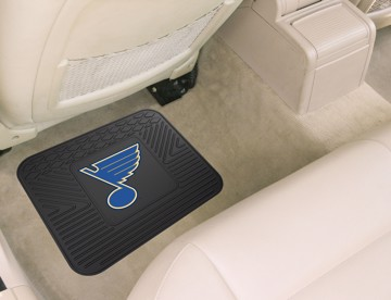 Picture of NHL - St. Louis Blues Utility Mat