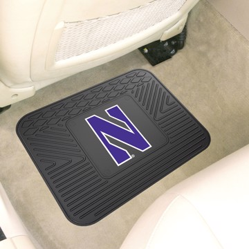 Picture of Northwestern Utility Mat