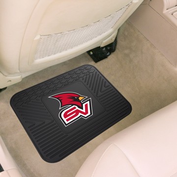 Picture of Saginaw Valley State Utility Mat
