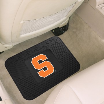 Picture of Syracuse Utility Mat