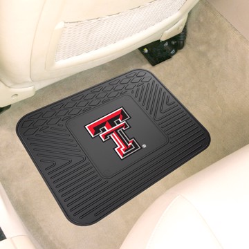Picture of Texas Tech Utility Mat