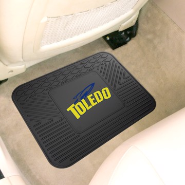 Picture of Toledo Utility Mat