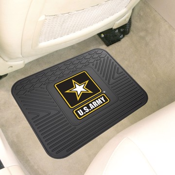 Picture of U.S. Army Utility Mat