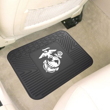 Picture of U.S. Marines Utility Mat
