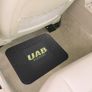 Picture of UAB Utility Mat