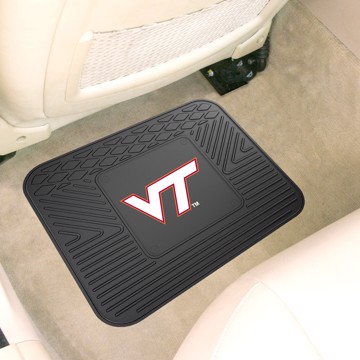 Picture of Virginia Tech Utility Mat