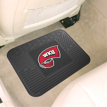 Picture of Western Kentucky Utility Mat