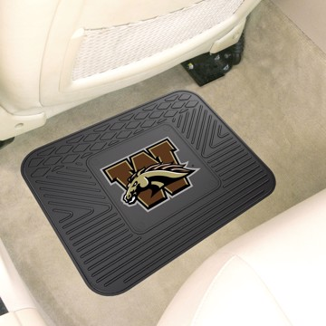 Picture of Western Michigan Utility Mat