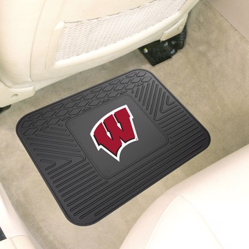 Picture of Wisconsin Utility Mat