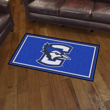Picture of Creighton 3'x5' Plush Rug
