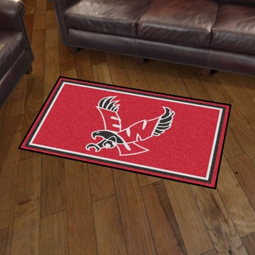 Picture of Eastern Washington 3'x5' Plush Rug