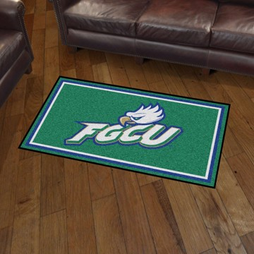 Picture of Florida Gulf Coast 3'x5' Plush Rug