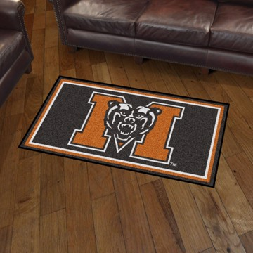 Picture of Mercer 3'x5' Plush Rug